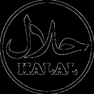 pngfind.com-logo-halal-png-5180608