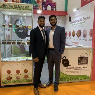 tn_GULFOOD DUBAI 2019